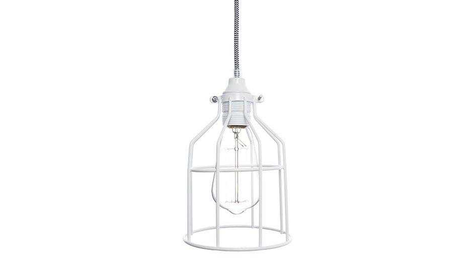 http://monoqi.com/de/flash-sale/wirkungsvolles-licht-design/bylight/cage-leuchte-weiss.html