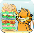 Professor Garfield Fact or Opinion  - A little more advanced  - Read a comic  - Discern Facts from Opinions