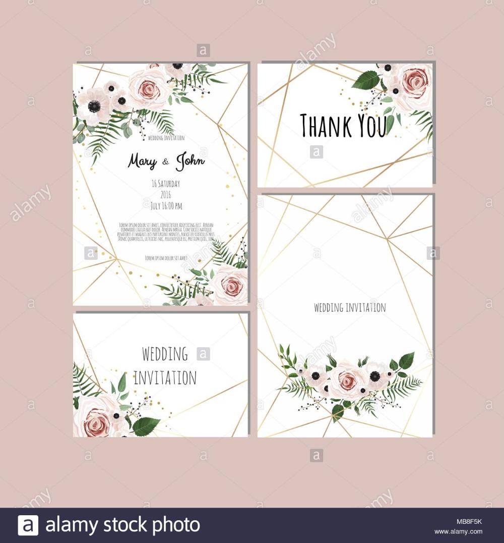 15 Vorlagen Einladungskarten Hochzeit Format Bewerbung Format Einladungskarten Hochzeit Di 2020