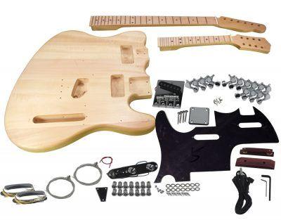 Dtcmk 1 Instrumentos