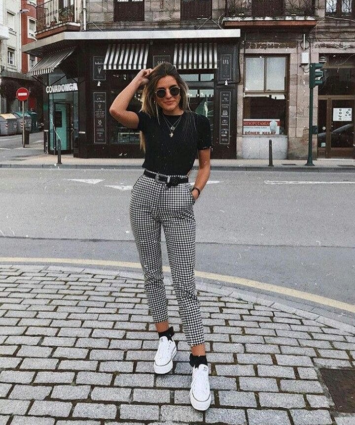 Pinterest Carriefiter 90s Fashion Street Wear Street Style Photography Style Hipster Vintage Fashion Inspo Outfits Casual Outfits Cute Casual Outfits