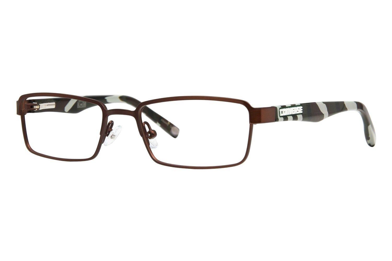 Buy Cheap Converse K012 Prescription Eyeglasses Contactlenses Contact Lenses Cheap Converse Prescription Eyeglasses Eyeglasses
