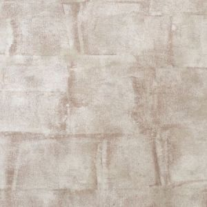 Fabricut Wallpapers Discount Fabric and Wallpaper Online