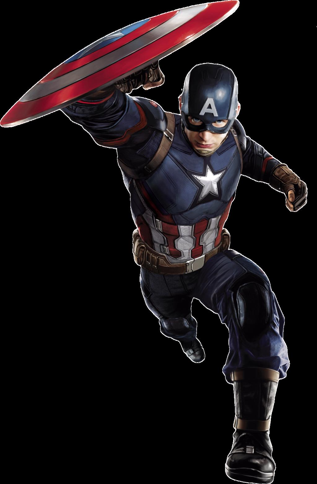 Captain America Png Image Marvel Captain America Captain America Superhero Captain America