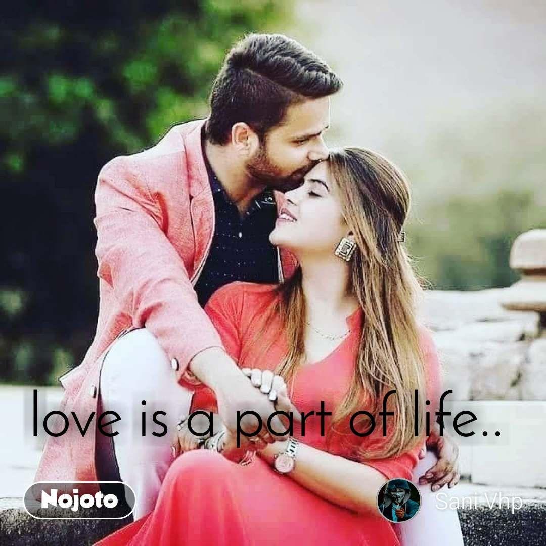 Romantic Whatsapp Dp Images Wallpaper Pics Hd Whatsapp Dp Images Romantic Wallpaper Hd Whatsapp Dp