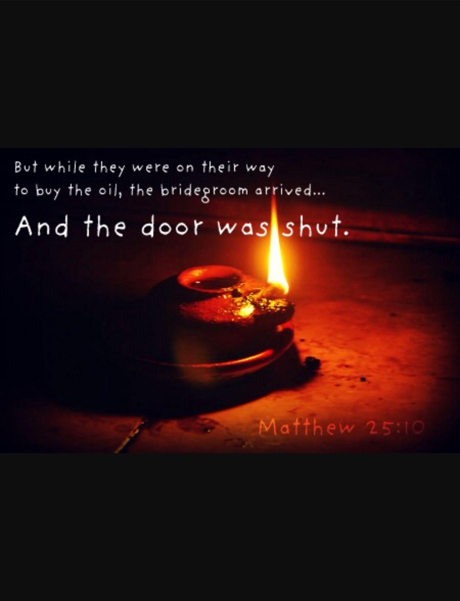 Matthew 25 10 Parables Mathew 25 Parables Of Jesus