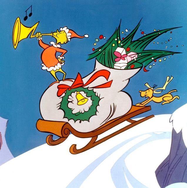 Grinch Xmas Jpg 636 640 Christmas Cartoons Grinch Who Stole Christmas Grinch Christmas