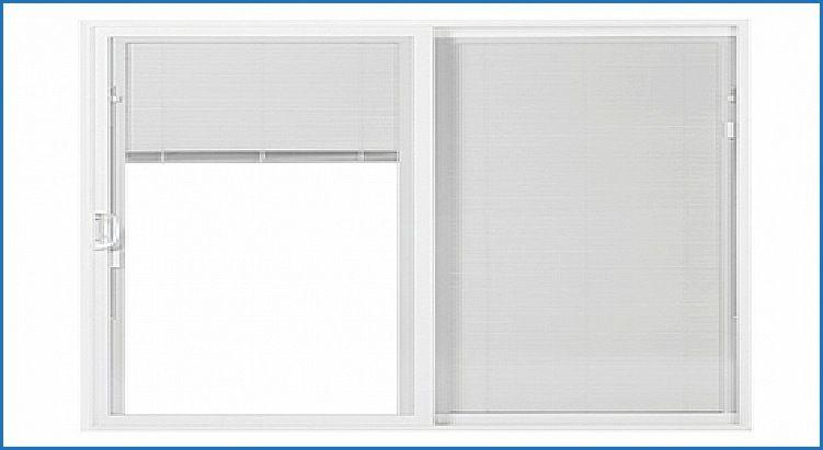 Luxury Pella Sliding Patio Screen Door Parts Patios Patio Doors