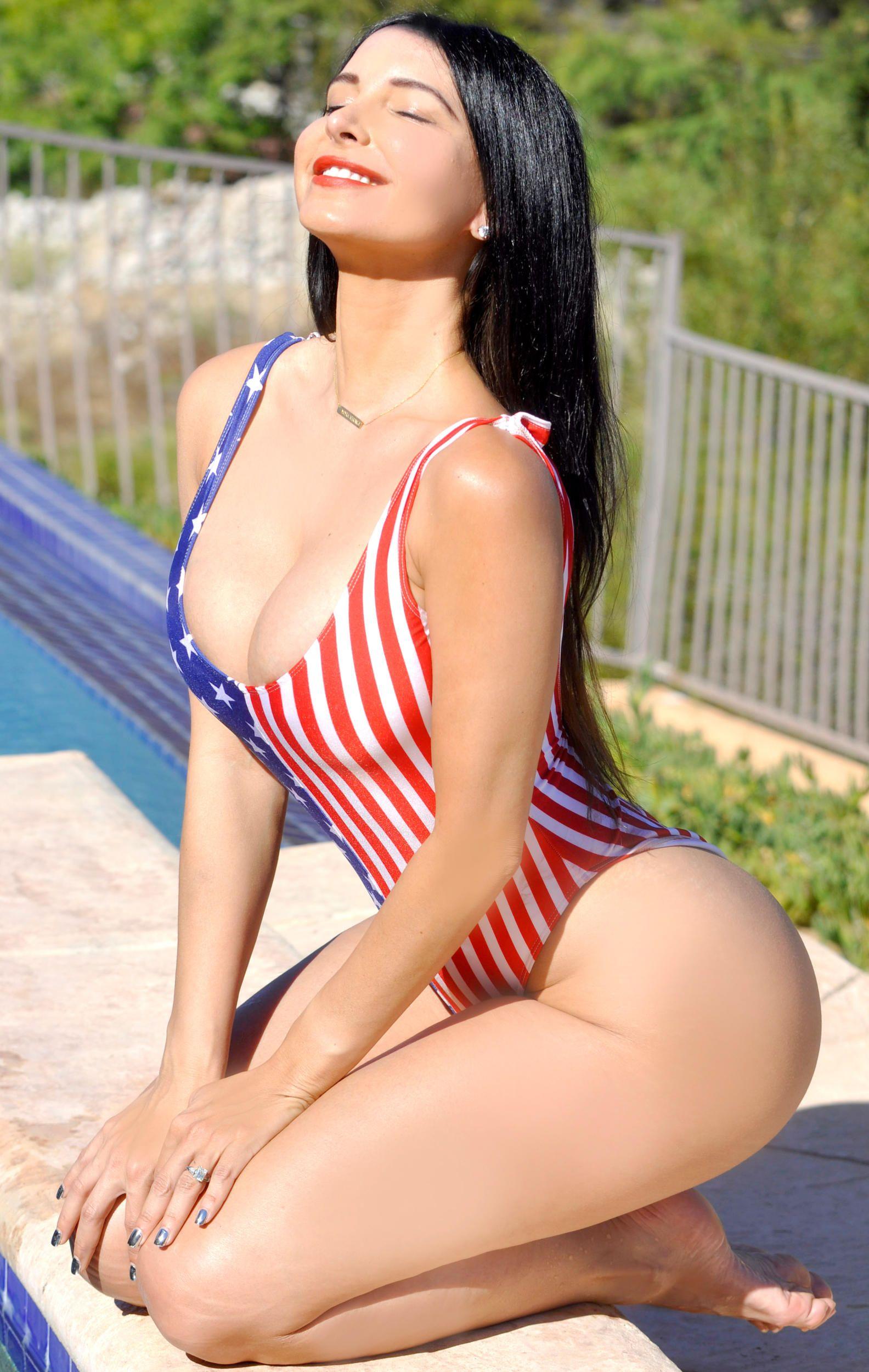 Instagram Mayra Veronica naked (45 photos), Tits, Sideboobs, Twitter, cameltoe 2019