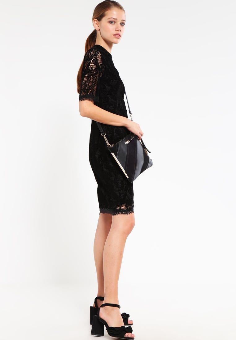 4d96eb3e5 ¡Consigue este tipo de vestido informal de Dorothy Perkins ahora! Haz clic  para ver