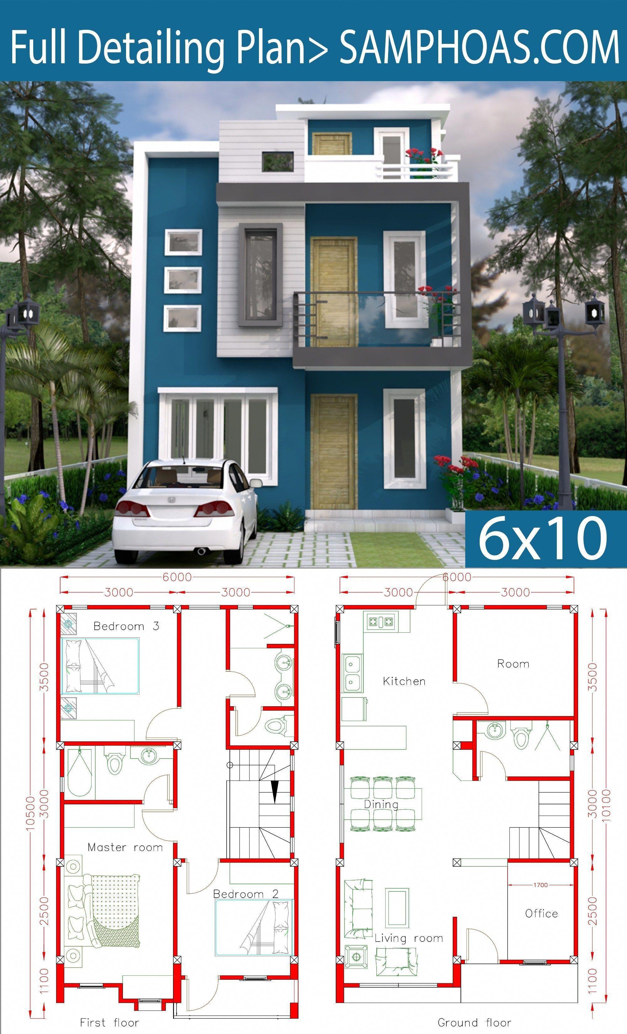 Dream Houses Plans Dreamhouses Dream Dreamhouses Houses Plans Architectural House Plans Model House Plan House Layout Plans