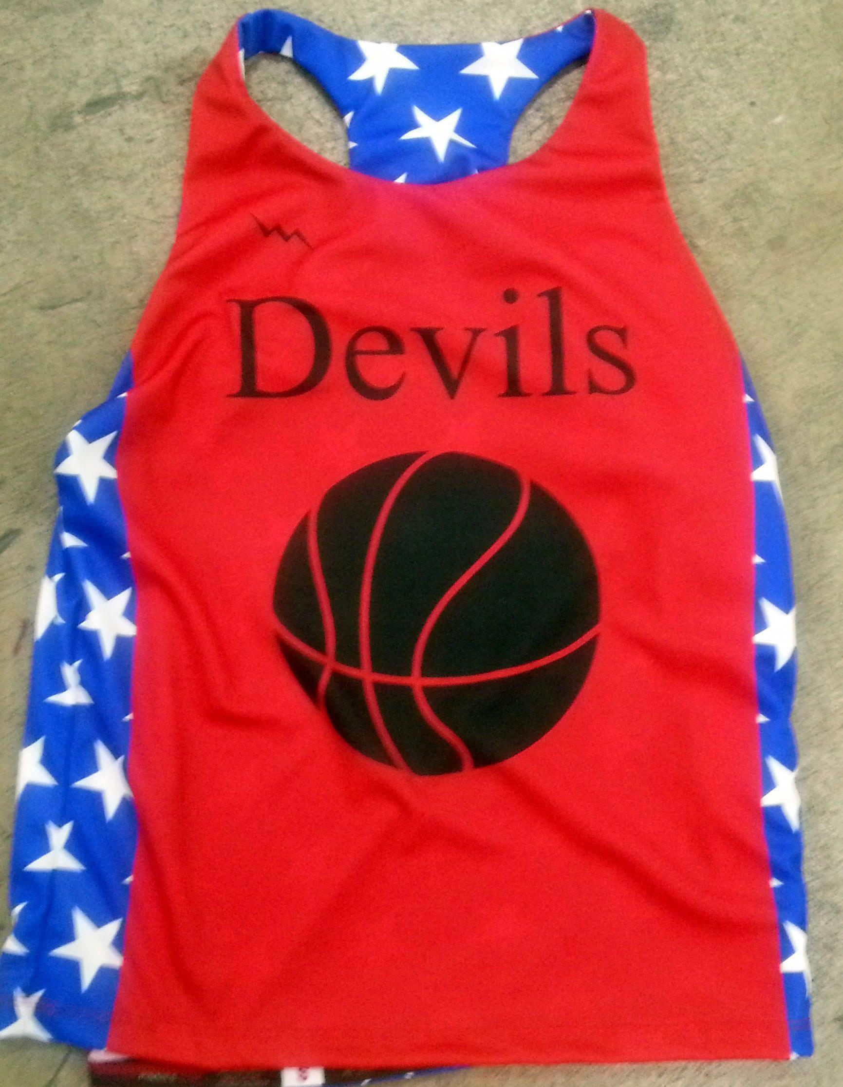 Code 1328371953 wsubasketball basketball jersey