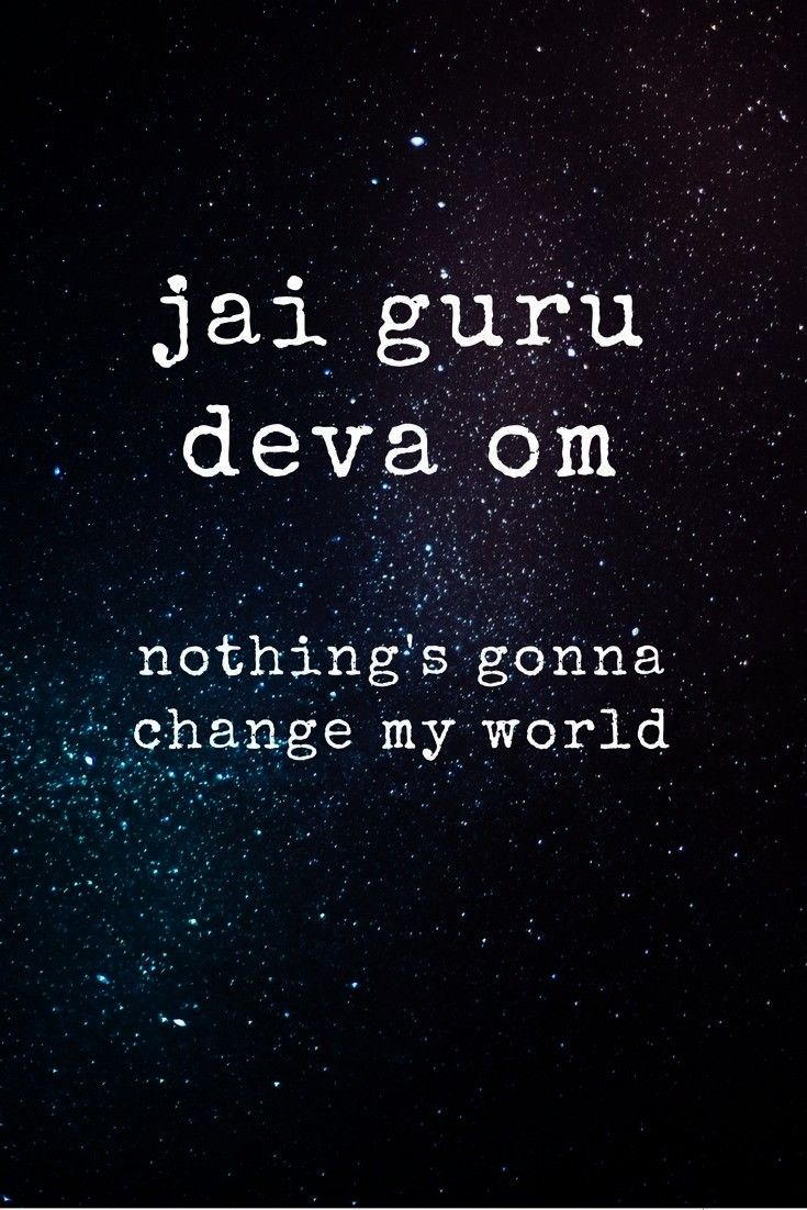 Going to Change My World Nothing s Going to Change My World Meeting My Soul meetingmysoul Quotes Across the Universe this song comes to me nbsp hellip backgrounds quote f...