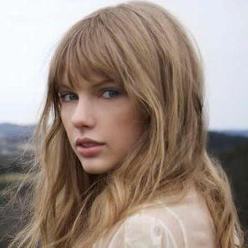 Perfect Dark Blonde Taylor Swift Music Videos Taylor Swift