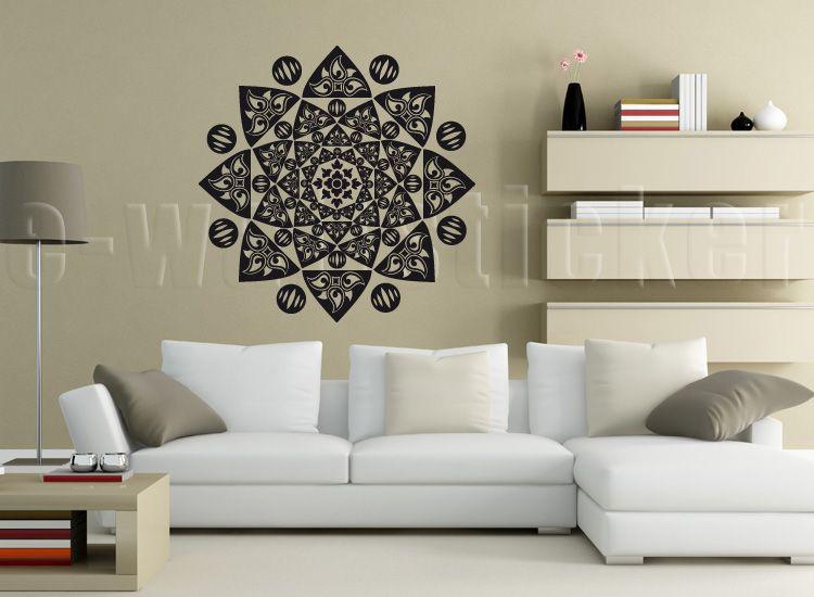Portfolio Canvas Decor Koi At Play Large Framed Printed Wall Art