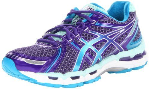Industries Needs Amazon Women Athletic Running Shoes Shoes