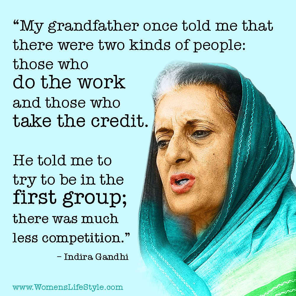 best indira gandhi quotes indira gandhi gandhi 17 best indira gandhi quotes indira gandhi gandhi and mahatma gandhi quotes