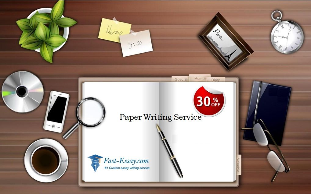 are you looking for fast and cheap paper writing service we are  are you looking for fast and cheap paper writing service we are ready to assist