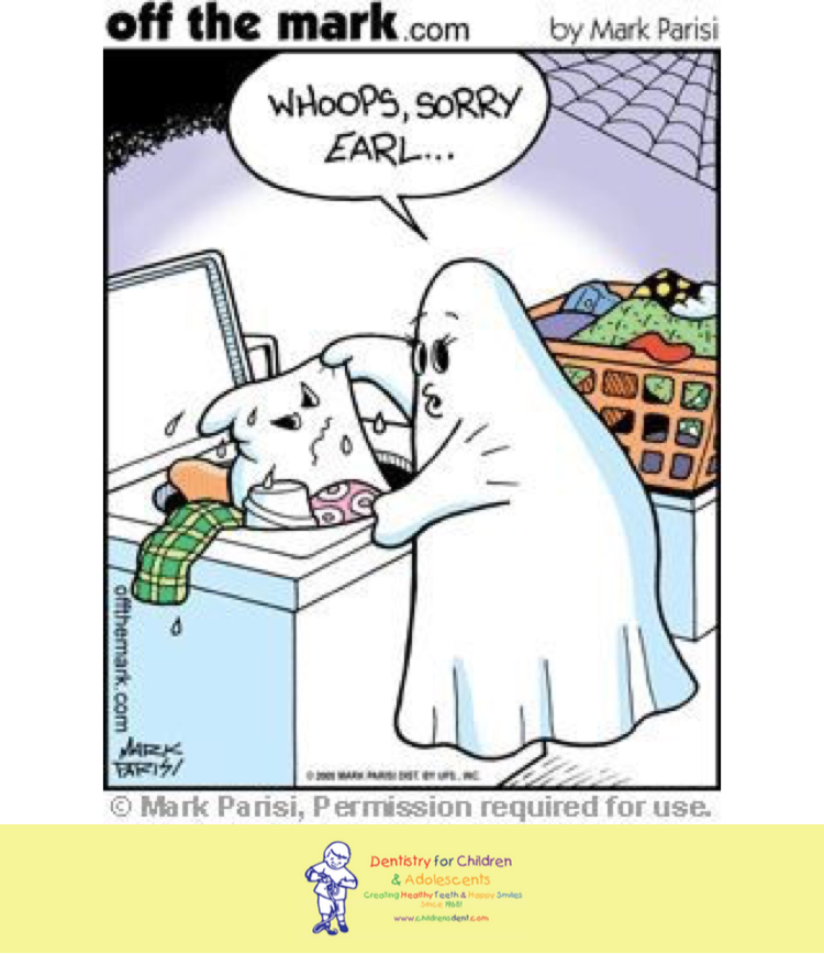 Make it a great day! dfcadent dentistry dental autumn
