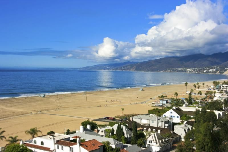 Weekend Getaways In Southern California For Mother Daughter