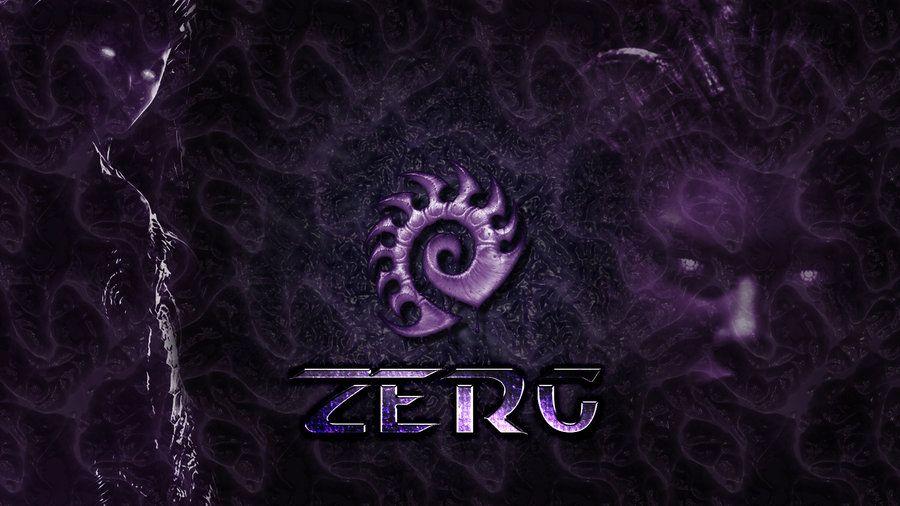 Starcraft 2 Zerg Wallpaper By Traumuhhiantart Starcraft