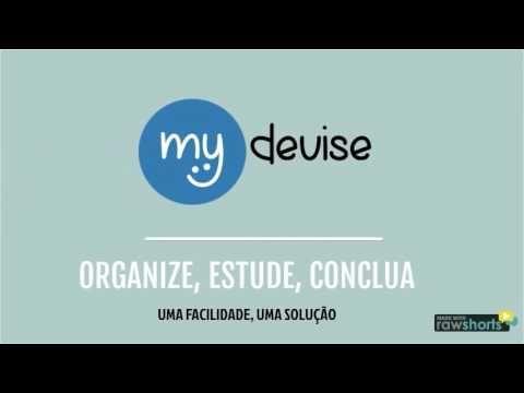 MyDevise