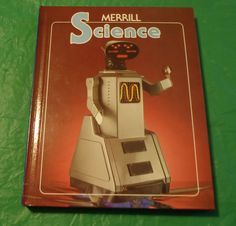Grade School Textbook Book 90s Or 80s 80s And 90s Pinterest