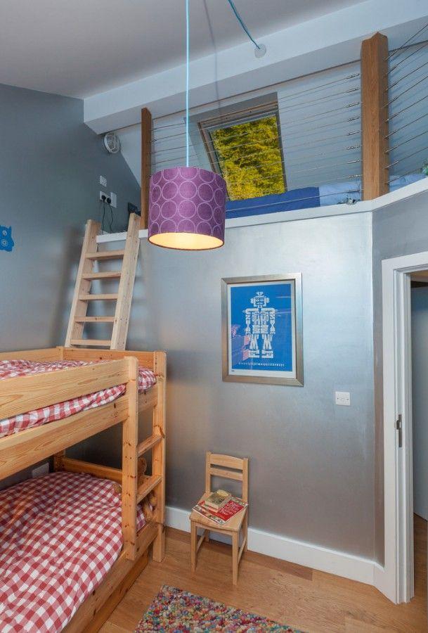 Best 25 Interesting L Shaped Bunk Beds Design Ideas You Ll Love 640 x 480