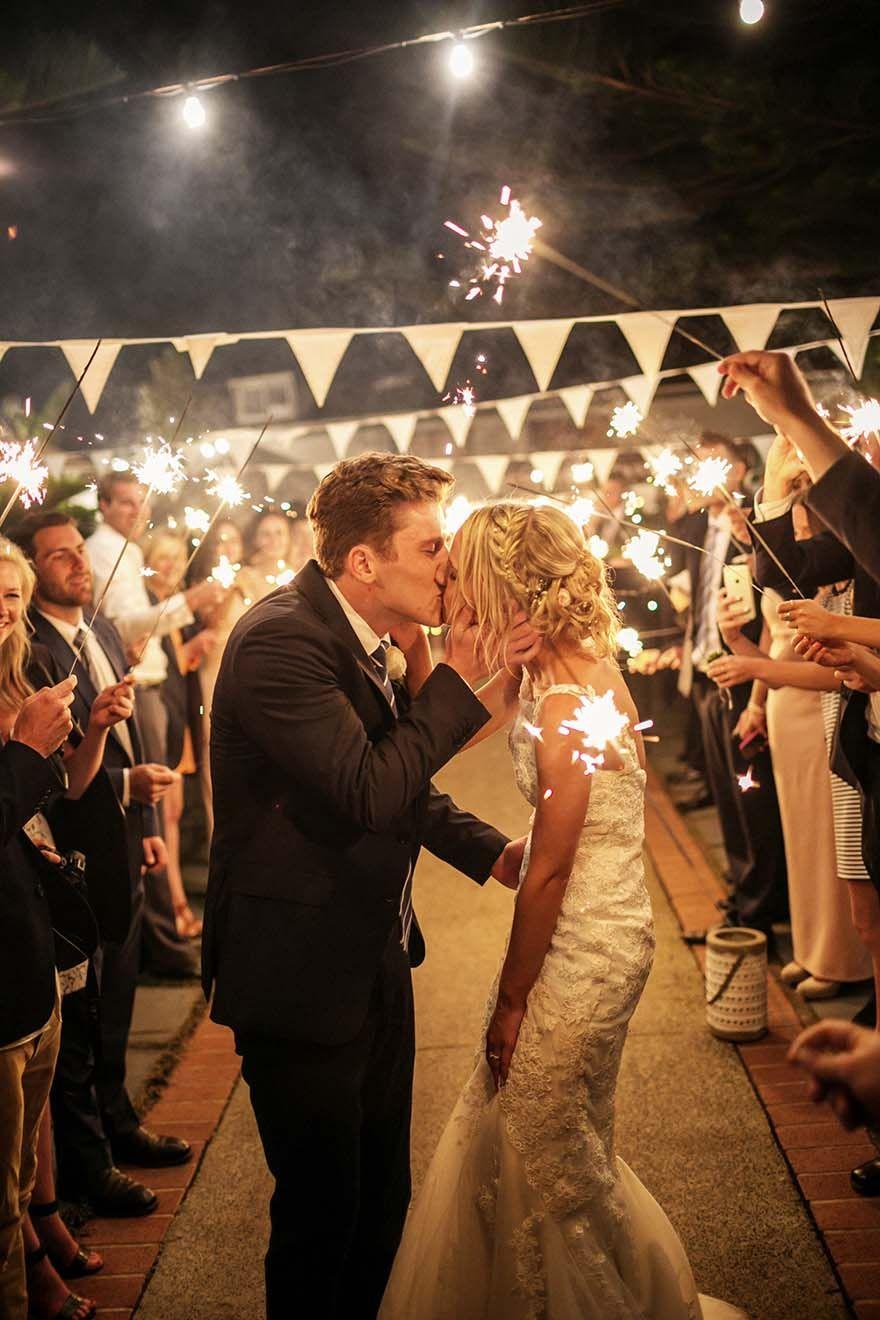 22+ Palm beach wedding venues nsw info