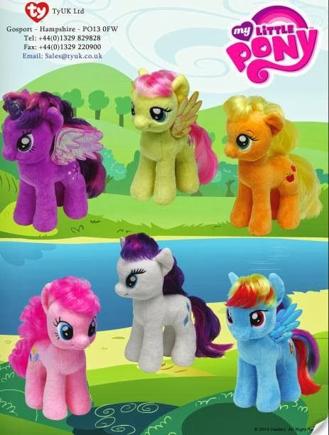 my little pony news m y l i t t l e p o n y pinterest pony