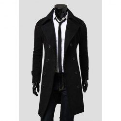 Mens Jackets & Outerwear - Cheap Leather Jackets For Men & Mens ...