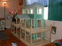 Cat house and condo plan blueprint 4 animals pinterest cat cat house and condo plan blueprint malvernweather Images