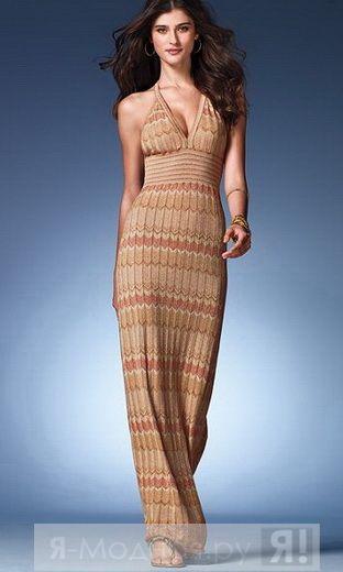 Прямые платья - 70 моделей для изысканной модницы - Фото ...