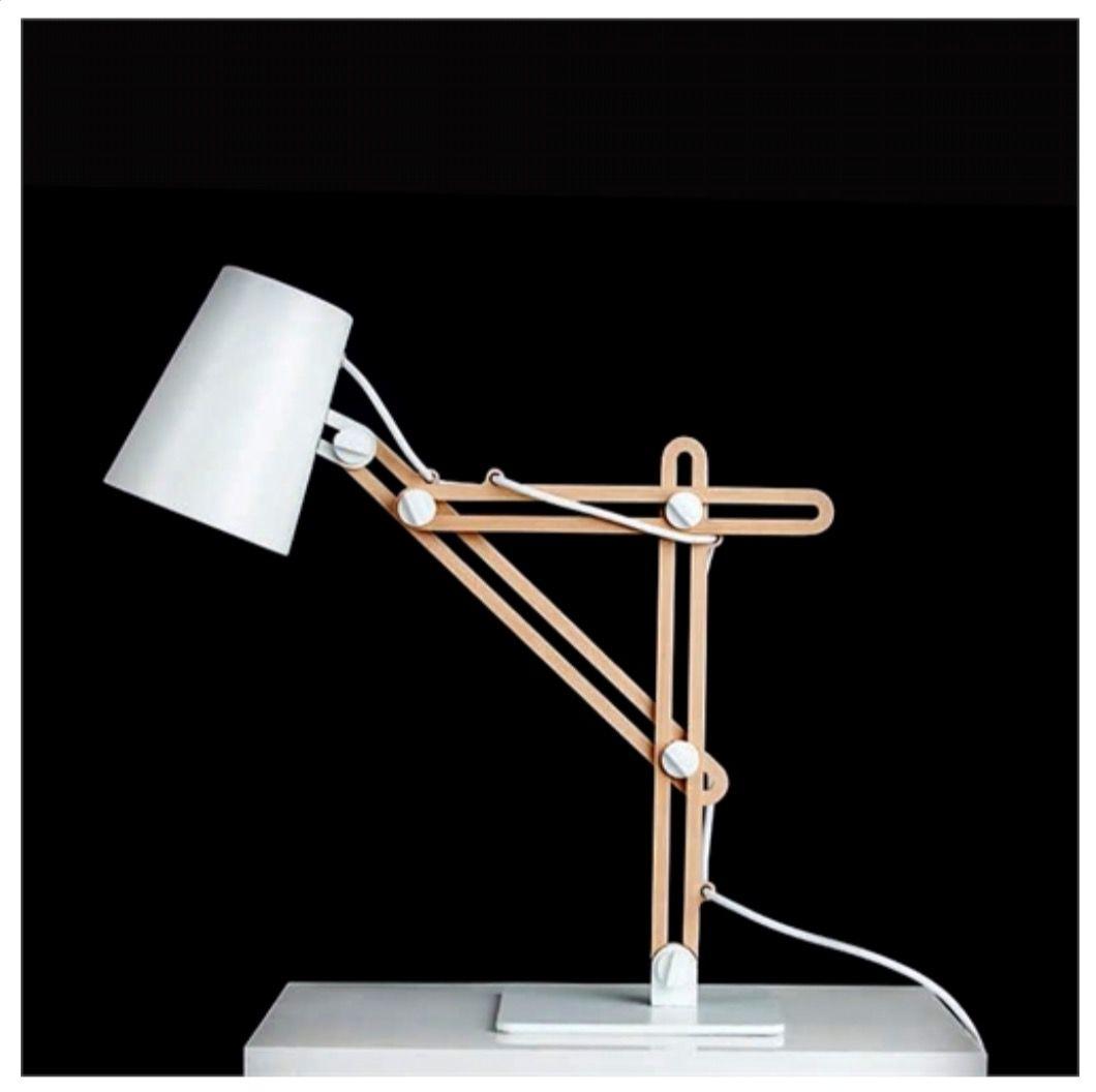 Beleuchtung Ausstellungsraum | Pin Von Ester Ozorio Auf Home Decor E Design Pinterest