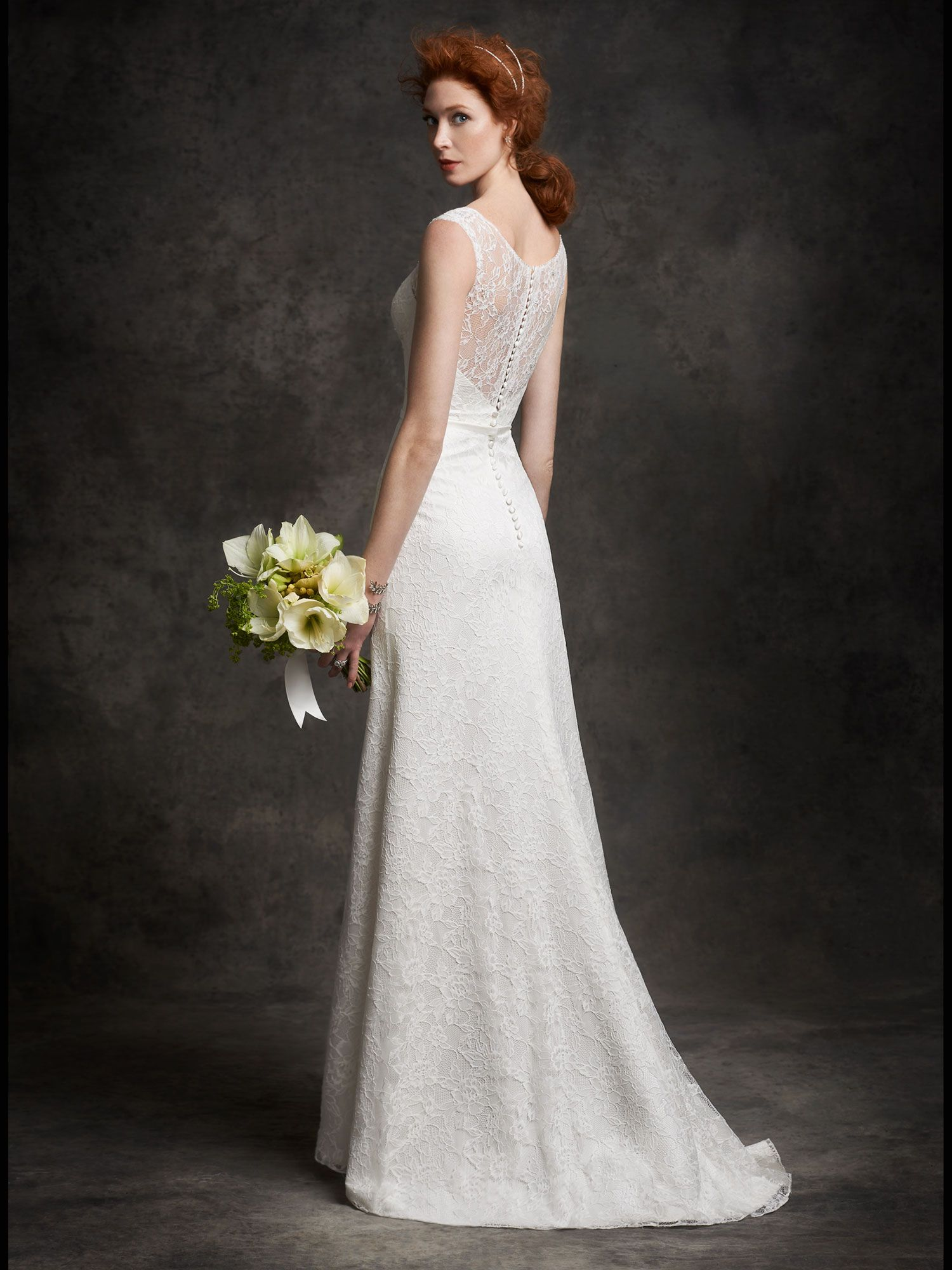 Style ga2240 bridal gowns wedding dresses gallery 2015 style ga2240 bridal gowns wedding dresses gallery 2015 collection by ombrellifo Image collections