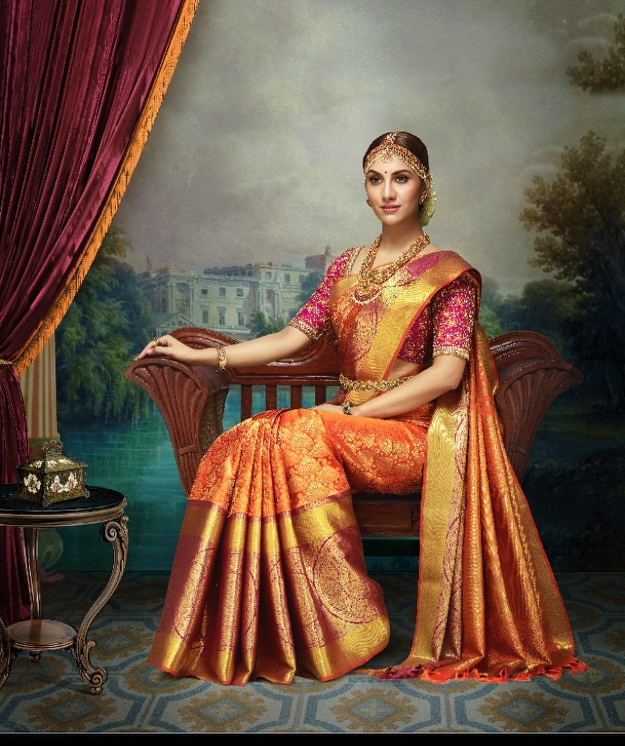 Latest Indian Dresses and Accessories Online Shopping ...