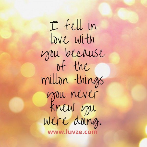 Love Quotes For Him 60 Cute Love Quotes For Him Or Her With Extraordinary Love Quote Of The Day For Him