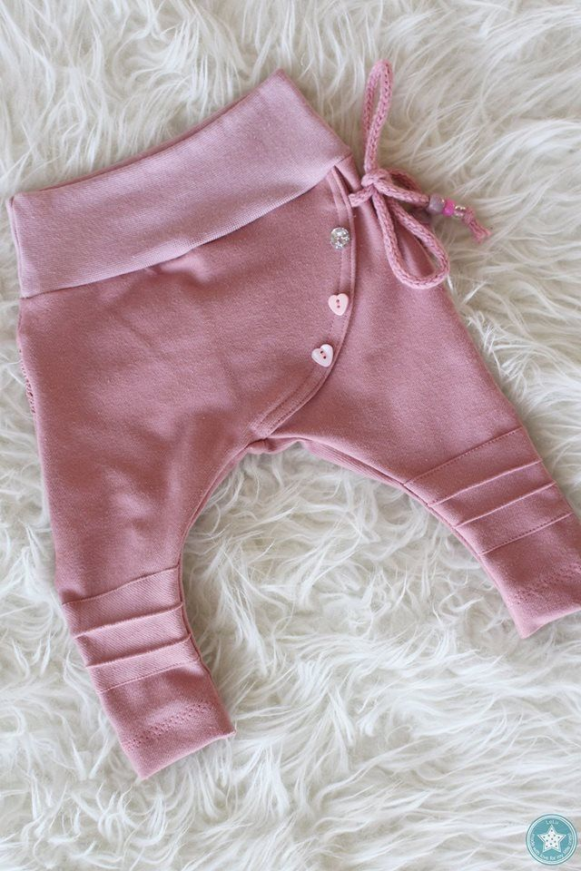 Von Lelu Baby Pants Baby Fashion Kids Outfits