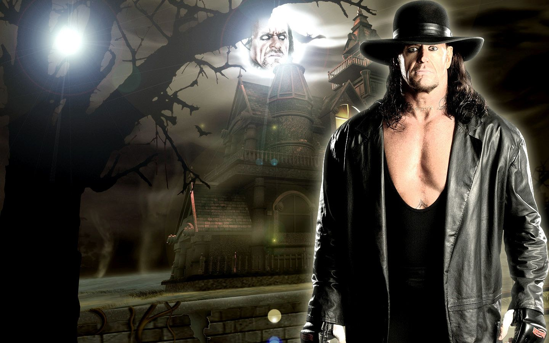 Undertaker Wallpaper Undertaker Undertaker Wwe Undertaker Wwe