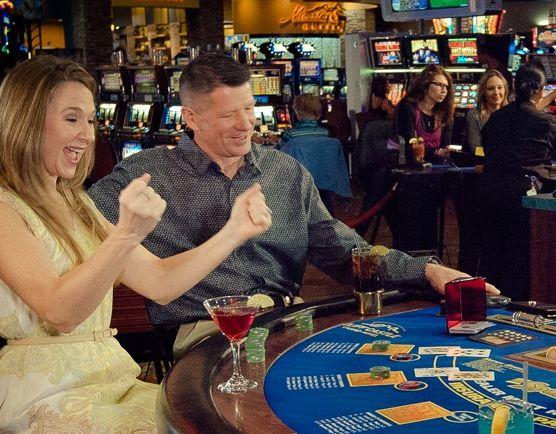 Asia pacific online gambling