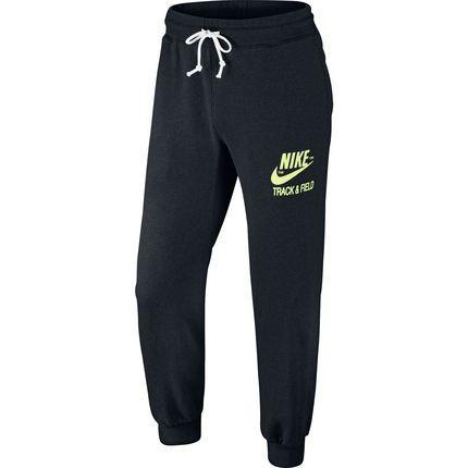 Nike AW77 Cuff Pant RU - SU14