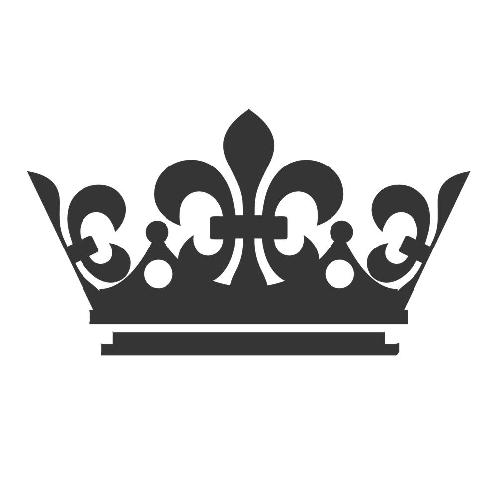 Download Queen Crown Logo Png Png Gif Base Crown Tattoo Design Crown Logo King Crown Drawing