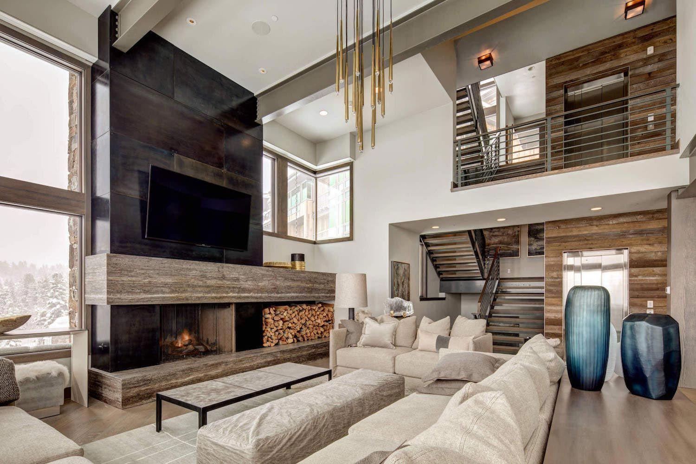 Utah interior design blogs for Utah home design architects