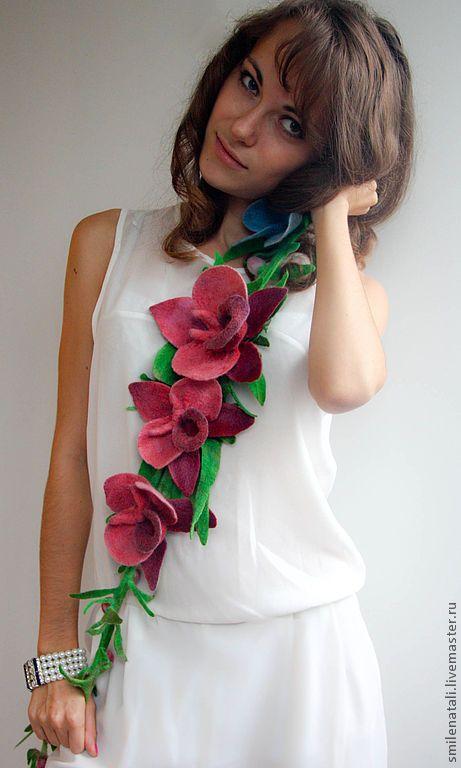 Купить девушка модель ручной работы кастинги для моделей украина