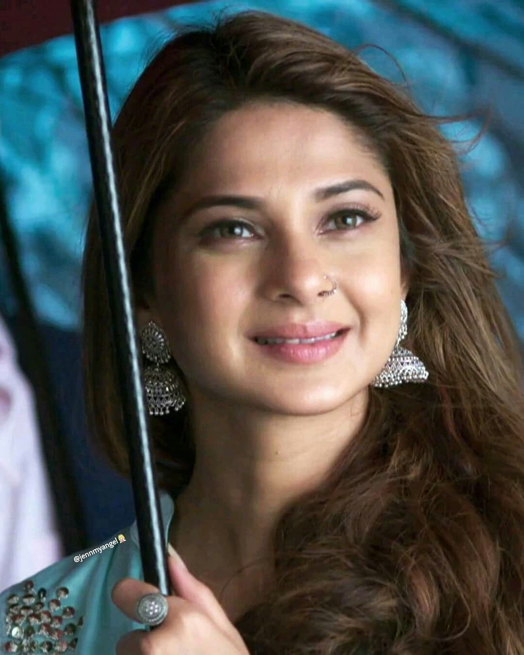 Jennifer Winget As Zoya Jennifer Winget Jennifer Winget Beyhadh Jennifer Love