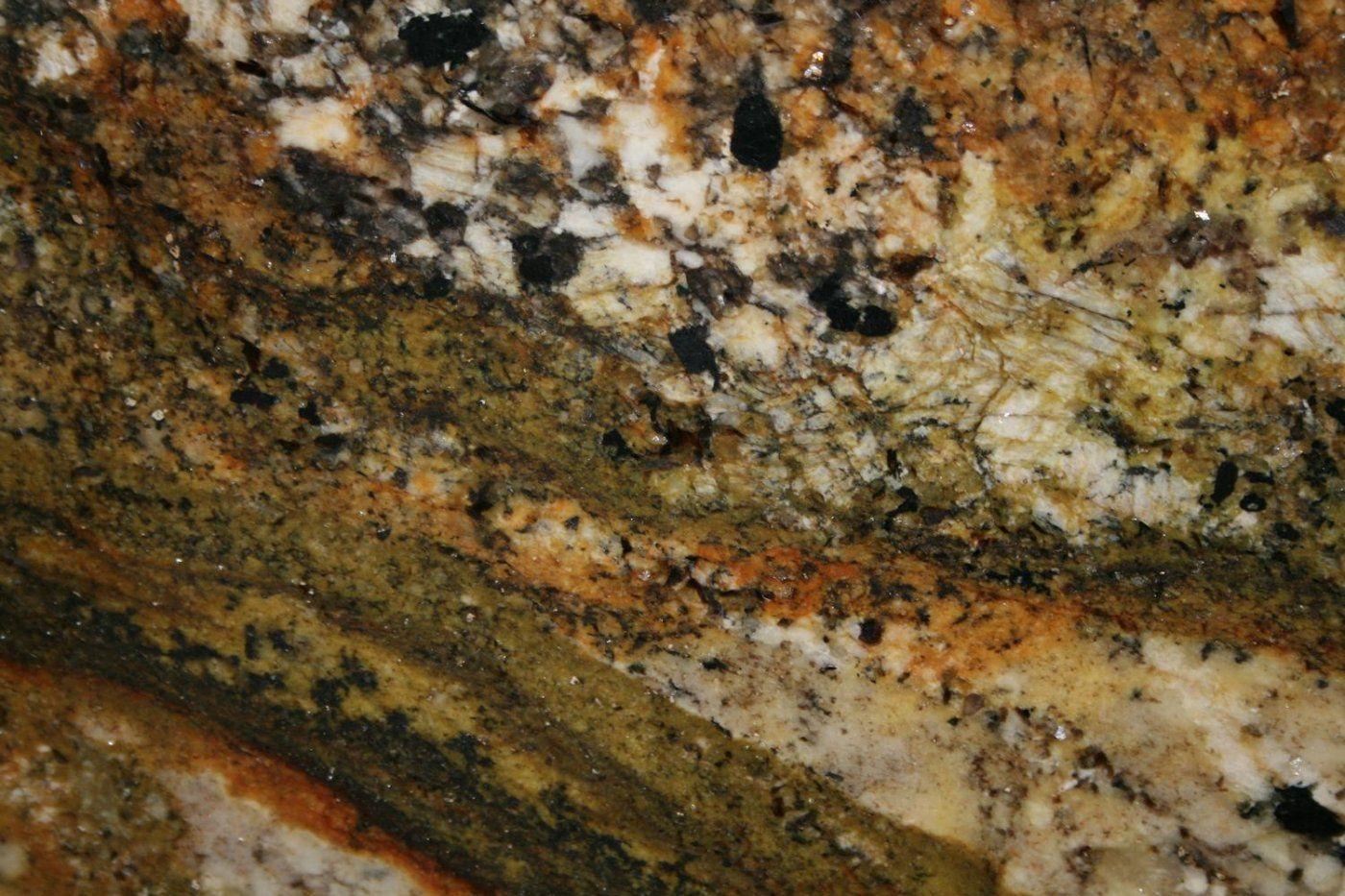 Granite Carnival New Master Granite Marble Granite Yellow Gold