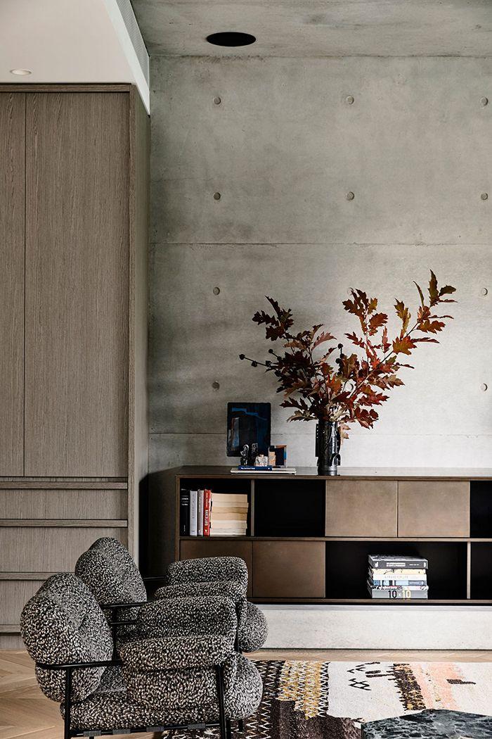 best home interior design blogs
