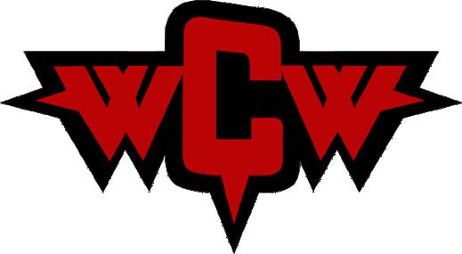 Wcw Google Search Hurricane Logo Logo Psd Logos