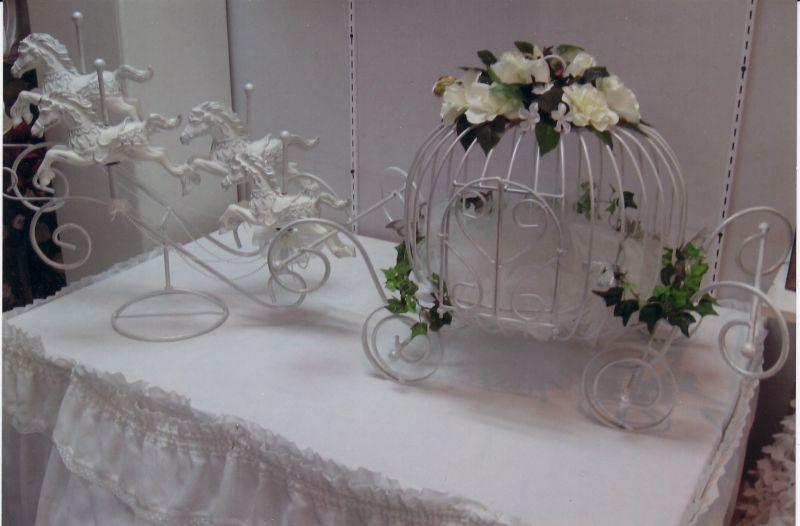 Party Connection Rentals Online Catalogue Cinderella Carriage Centerpiece Wedding Rentals Cinderella Carriage