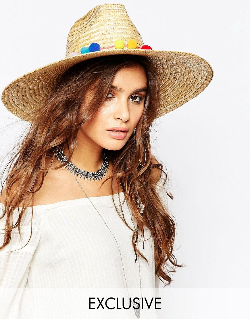 affordable & stylish pieces perfect for music festival season